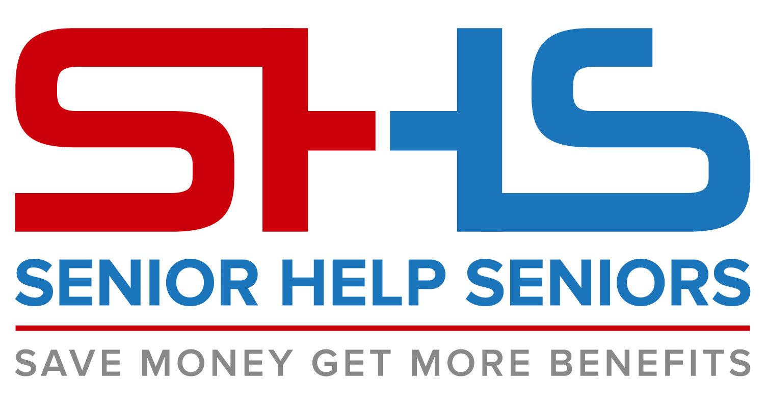 Senior Help Seniors